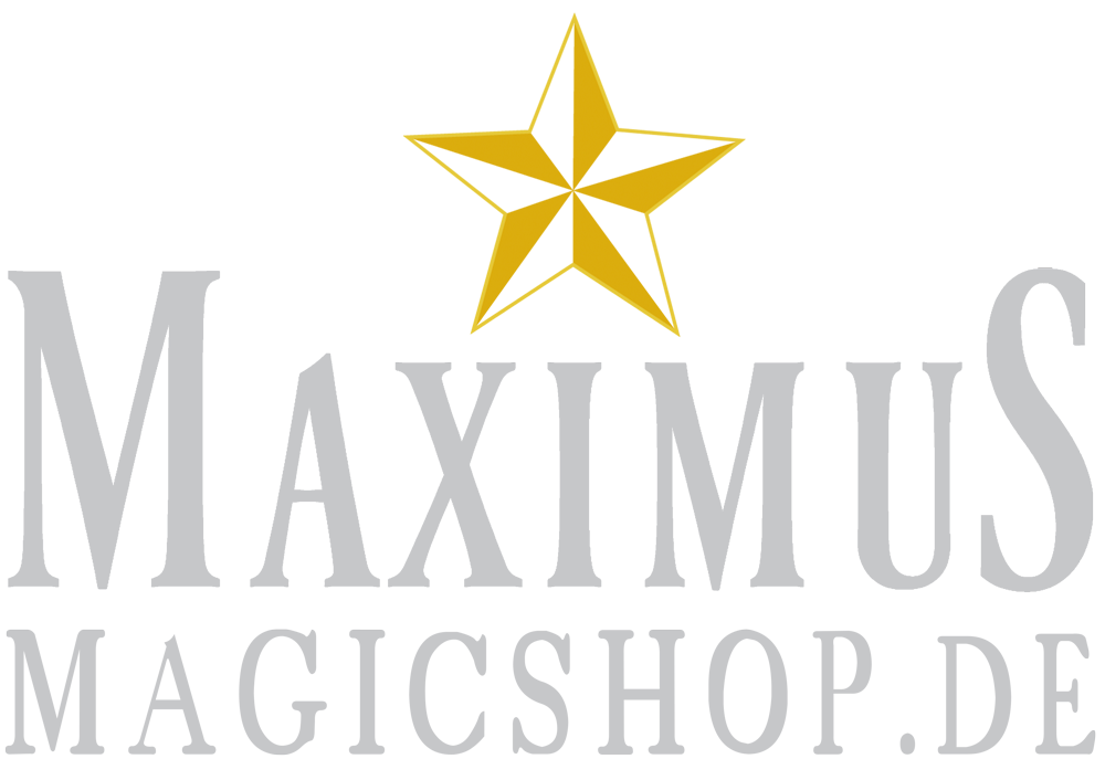 Maximus Magic Shop